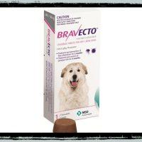 Pet medicine, shampoo, powder and parasite treatment