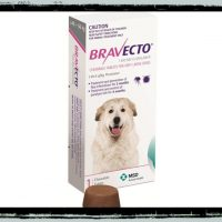 Pet medicine, shampoo, powder and parasite treatment